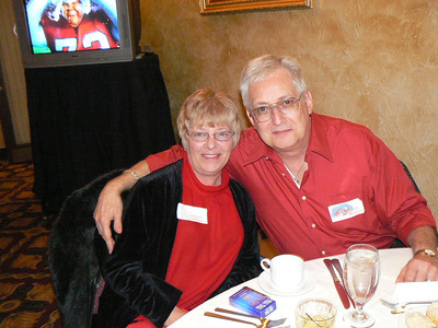 2007-12-1 Heartland Christmas Party026