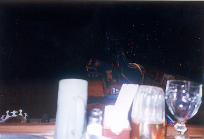 2000-4-30 Heartland Party-Medieval Times.25