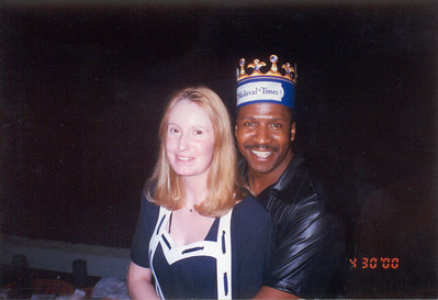 2000-04-30 Heartland Party-Medieval Times.02