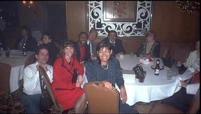 1998-12-18 PanaParty Img0006