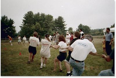 1999-8-7 07 Tug-o-War
