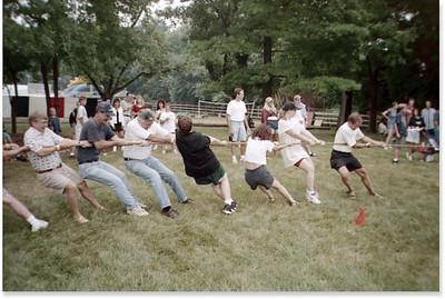 1999-8-7 08 Tug-o-War