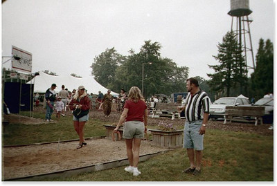 1999-8-7 18 Picnic