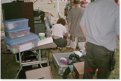 1999-8-7 19 Sheryl Bend