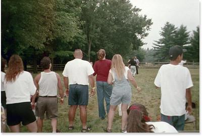 1999-8-7 20 Panagames