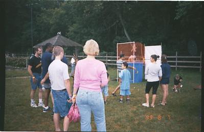 1999-8-7 20 Cathi - Panasonic Picnic, The Milk Pale
