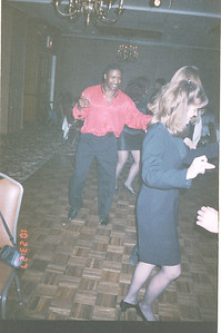 1999-12-10 15 Panaparty. Becky Dance
