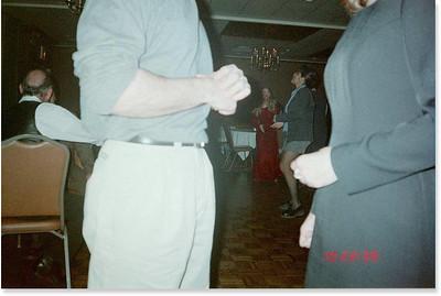 1999-12 06