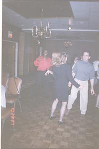 1999-12-10 16 Panadance