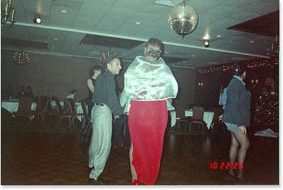 1999-12 11