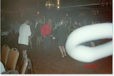 1999-12 15