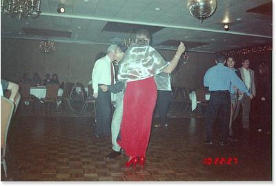 1999-12 09