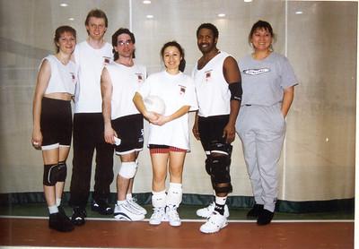 1996- Team Panasonic 010