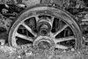 WheelTrainGraveyard_D8F2690BW