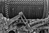 TrainsGraveyard_D8F2723BW