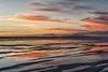 SunsetSalarDeUyuni_D8F2789