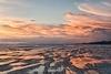 SunsetSalarDeUyuni_D8F2781