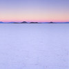 Salar de Uyuni II