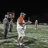 Coach Cooper