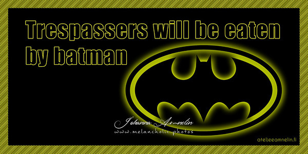 tresspassers batman.jpg