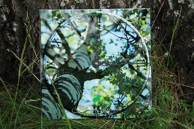 Design fom Finland, Finnish design, Made in Finland, Ateljee Amnelin www.ateljeeamnelin.fi kotimaista käsityötä, suomalaista työtä