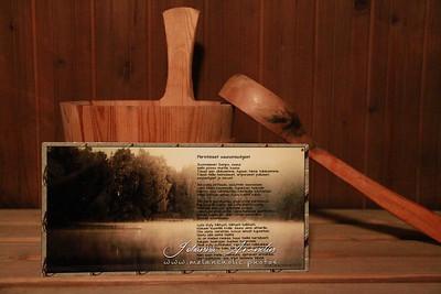 Saunalorukyltit valmistaa Ateljee Amnelin http://www.ateljeeamnelin.fi/
