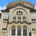Église Saint Panteleimon