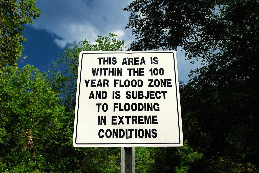 Whitehall, GA (Athens-Clarke County). June 2008