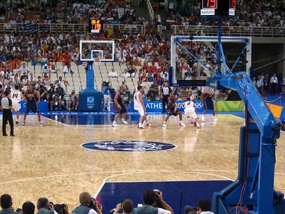 8/26/2004 Basketball