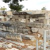 Ancient Corinth Plaza