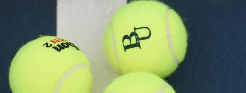 Women's Tennis vs. UT Martin