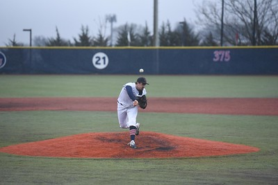 Belmont takes on Illinois St.