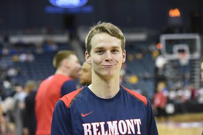 Belmont beats Austin Peay