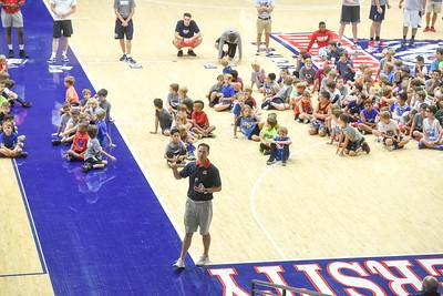 0609-Basketball awards day