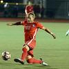 0826-mens soccer