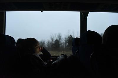 0317-women NCAA-going home