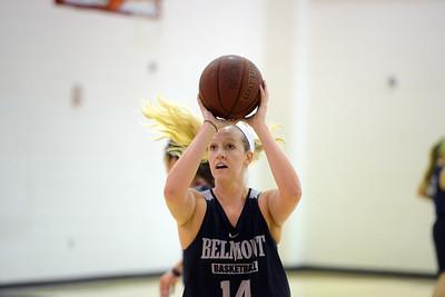 women's basketball practice basketball practice