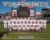 2013-14ChapBaseball_Team8x10-1625-2