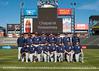 2013-14ChapBaseball-1629