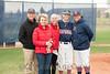 2014ChapBaseball_Seniors-5203