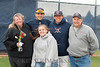 2014ChapBaseball_Seniors-5206