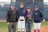2014ChapBaseball_Seniors-5171