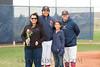 2014ChapBaseball_Seniors-5193