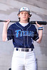 2014-15LegendBaseball_Proof-47122