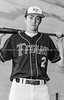 2014-15LegendBaseball_Proof-47127-2