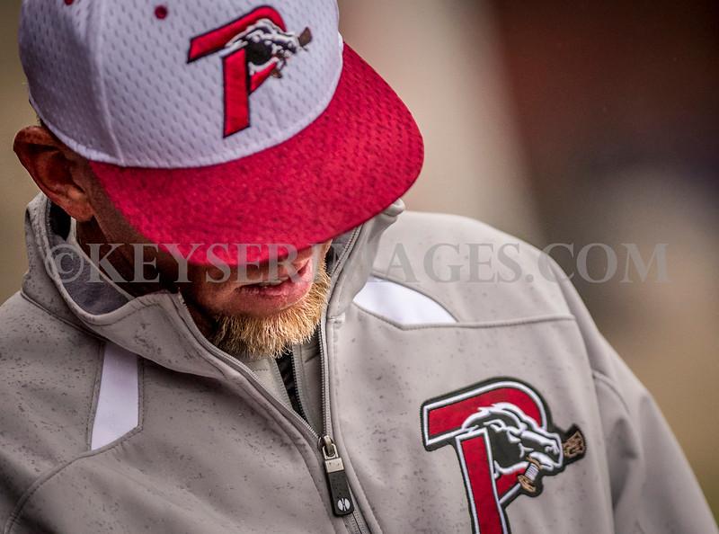 ©KeyserImages_PondoBaseball2015-4226