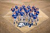 KEYSERIMAGESLLC_2017_LEGEND_BASEBALL-8100352