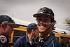 Chap Baseball Coors Field-7339