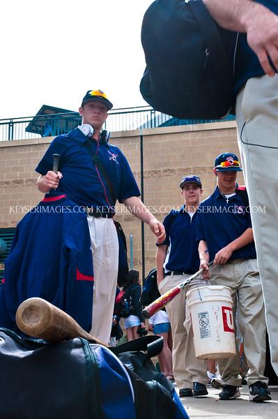 Chap Baseball Coors Field-7361