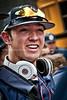 Chap Baseball Coors Field-7347